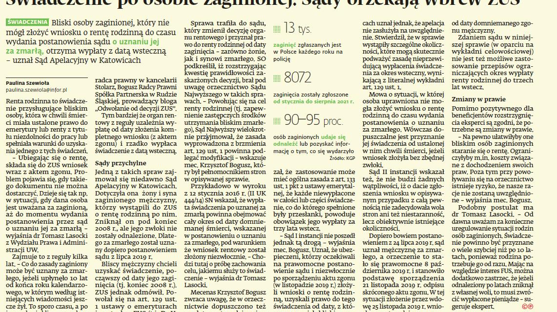 http://radcykontrazus.pl/wp-content/uploads/2021/09/gazeta-prawna-artykul-osoba-zaginiona-1141x640.png