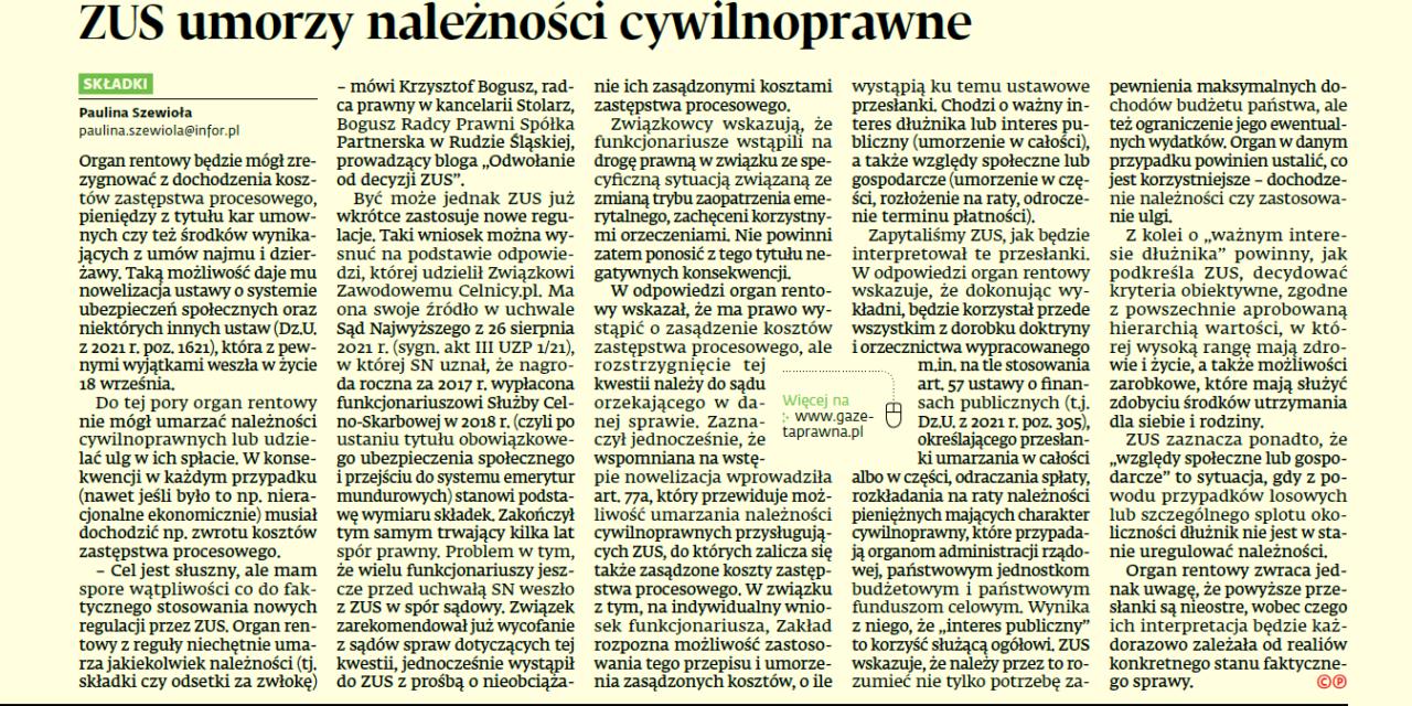 http://radcykontrazus.pl/wp-content/uploads/2021/10/zus-umorzy-naleznosci-cywilno-prawne-gazera-prawna-1280x640.png